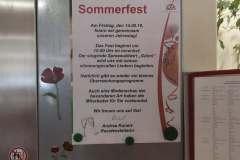 Auftritt-Seniorenresidenz-Luebben-2019-Bild-01