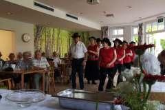 Auftritt-Seniorenresidenz-Luebben-2019-Bild-06