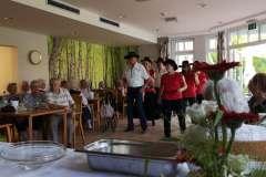 Auftritt-Seniorenresidenz-Luebben-2019-Bild-07