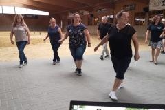 Trainingslager-2020-Bild-53